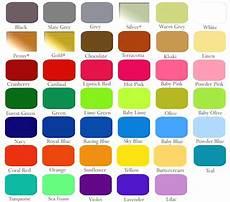 21 by apple barrel acrylic paint color chart slesofpaystubs com