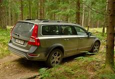 2012 volvo xc70 d5 review caradvice 2012 volvo xc70 update on sale in australia photos caradvice
