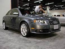 2006 audi s4 25quattro special edition quattro sedan 4 2l v8 awd manual