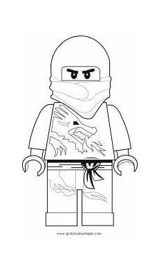 ninjago lego 23 gratis malvorlage in comic