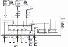 wiper motor wiring diagram for a 2008 2010 ford truck enthusiasts