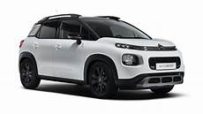 Compact Suv C3 Aircross Edition Citro 203 N Deutschland