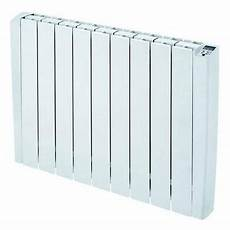 radiateur electrique installation climatisation gainable radiateur inertie