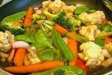 chinese vegetables recipe genius kitchen