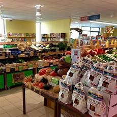 magasin bio arras bio en artois magasin bio arras