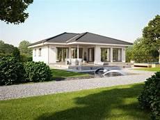 unser evolution 100 v3 haus fertighaus hausbau design
