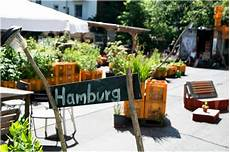 gardening hamburg die vielfalt der gro 223 en freiheit das gartendeck real