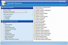 resumemaker ultimate download for free softdeluxe