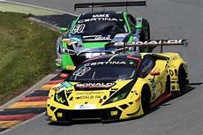 adac gt masters adac gt masters in lausitzring with renewed trust