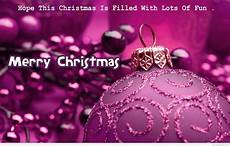 merry christmas images 2017 hd wallpaper pictures desktop background