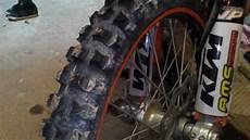 michelin ac 10 michelin ac10 tyres