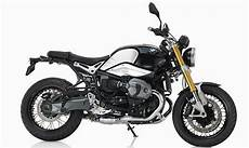bmw nine t bmw r nine t review and specs the new autocar