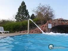 bad lausick schwimmbad freizeitbad riff bad lausick gute kombination aus wellness und spa 223 rutscherlebnis de
