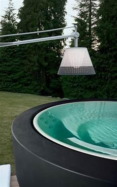 mini pool für terrasse minipool by kos mini pool pool f 252 r kleinen garten und