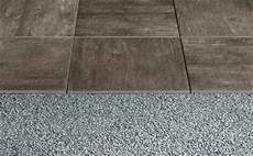 terrassenplatten feinsteinzeug 2cm out 2 0