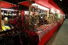 banchetti di natale i mercatini di natale