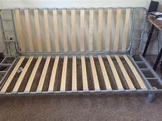 ikea futon frame ikea sofa bed frame bed frame futon platform frames ikea