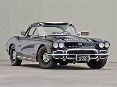 hd 1962 chevrolet corvette fuel injection supercar supercars muscle classic pictures wallpaper