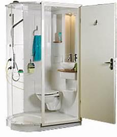 cabine douche lavabo intégré r 233 novation salle de bains 78 92 93 94 devis gratuit