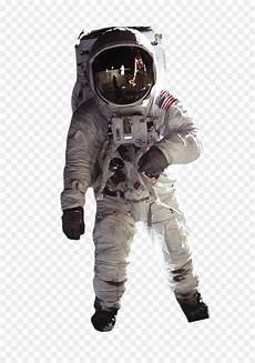 20 Mentahan Gambar Astronot Png Keren Dyp Im