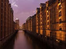 Hamburg Speicherstadt Official Hamburg Tourismus Website