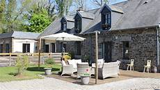 Le Val Daniniere Chambre D H 244 Tes Avranches Granville