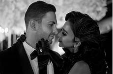 shahs of sunset star lilly ghalichi engaged the daily dish