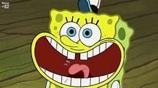 Fakta Tak Terduga Di Episode Spongebob Yang Harus Kalian