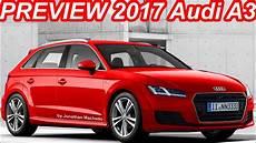 audi a3 facelift pr 201 via audi a3 2017 facelift