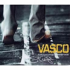 vasco buoni o cattivi album buoni o cattivi live anthology 04 05 cd2 vasco