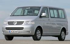 rent a volkswagen t5 caravelle 2013 2015 from 49 00 eur