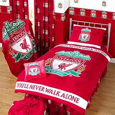 Liverpool Wallpaper For Bedroom by Liverpool Wallpaper For Bedroom You Ll Never Walk Alone