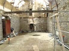 subvention pour rénover une maison r 233 novation maison 2 r 233 nover une maison
