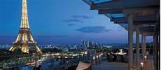 Shangri La Holidays Luxury Holidays
