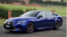 will there be a 2020 lexus gs 350 2019 2020 lexus