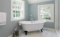 20 amazing color schemes for bathroom interiors meggiehome