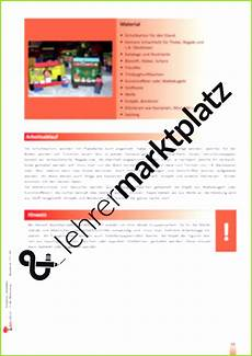 7 vorschule newsletter vorlagen 06195 meltemplates