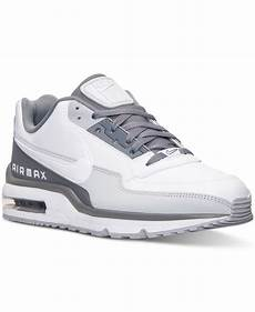 lyst nike s air max ltd 3 running sneakers from