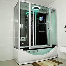 Badewanne Inklusive Dusche - whirlpool mit dusche