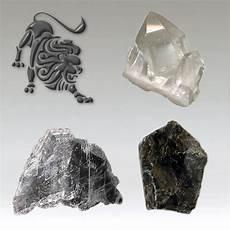schütze sternzeichen stein edelsteine heilsteine f 252 r sternzeichen l 246 we