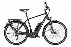 fahrradspiegel e bike pedelec hercules s pedelec futura 45 diamant 28 zoll kaufen