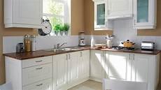 brico depot meuble cuisine meuble cuisine brico depot lorient tout sur la cuisine