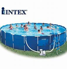 Billige Swimmingpools Kaufen - popular intex pool set buy cheap intex pool set lots from