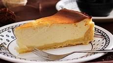 K 228 Sekuchen German Quark Cheesecake