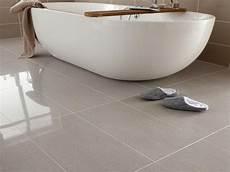 bathroom floor coverings ideas awesome bathroom floor covering ideas bathroom flooring bathroom bathroom floor coverings