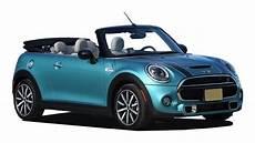 mini cooper preis neu mini cooper convertible 2016 2018 price gst rates