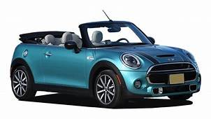 Mini Cooper Convertible 2016 2018 Price GST Rates