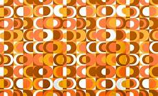 70s retro wallpaper archives vintage wallpapers