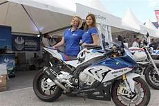 bmw motorrad days 2018 visit us motorcycle accessory
