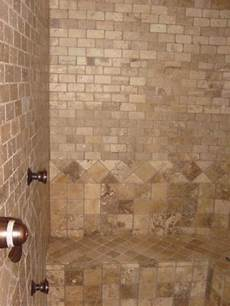 bathroom tile gallery ideas 20 pictures about is travertine tile for bathroom floors with ideas